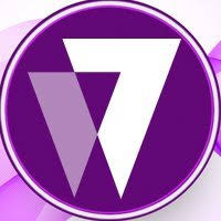 Wellcare Group (@wellcaregroup) | Twitter