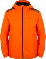 <b>Мужские</b> горнолыжные <b>куртки</b> — купить с доставкой, цены на ...