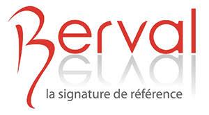"""Résultat de recherche d'images pour """"maison berval logo"""""""
