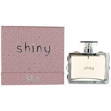 <b>SHINY</b> Perfume for woman By <b>Giorgio Monti</b>- Buy Online in Jamaica ...