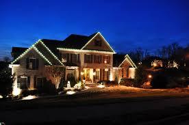 bedroom light led lighting fixtures bedroom light likable indoor lighting design guide