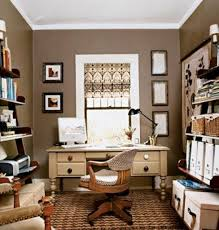 office wall color. home office paint colours ideas best color for wall