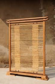 antique chinese bamboo furniture antique furniturechinese cabinets and armoireschinese chairs bamboo chinese bamboo furniture