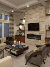 furniture living room wall: saveemail fc  w h b p contemporary living room