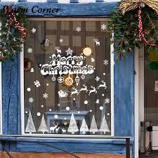 kitchen decor free shipping christmas snowflake