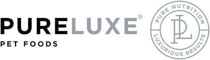 <b>PureLuxe</b>