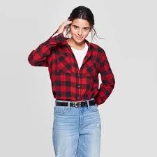 <b>3/4 Sleeve</b> : Tops & Shirts for <b>Women</b> : Target