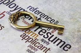 our recruiters llp job seekers