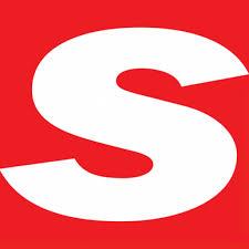 The Irish Sun - latest news, sport, celebrities and videos