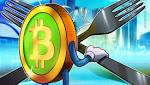 「仮想通貨BCHブランドを継承するのはSV」コインギーク創業者が勝利に自信