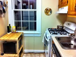 Used Kitchen Appliances Kitchen Accessory Use Things Appliance Storage Bathroom