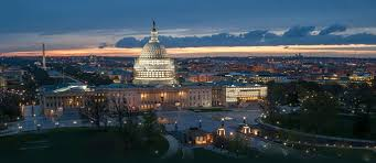 win a fully funded trip to fiu at dc during inauguration week  washington dc