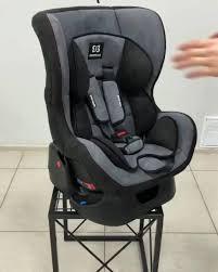 <b>Автокресло</b> детское с рождения до 18 кг... - Коляски Краснодар