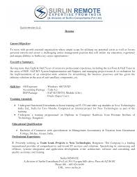 cover letter career objective in a resume career objective in a cover letter sample career objective examples objectives for resume sample general resumecareer objective in a resume