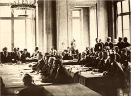 「1921, london peace conference, compensation by germany」の画像検索結果