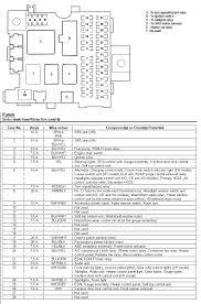 lexus rx300 wiring lexus wiring diagrams