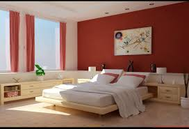 Paint Colour For Bedrooms Home Design Likable Bedrooms Paint Color Bedroom Paint Colors