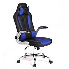 new high back race car style bucket seat office desk chair gaming chair bucket seat desk chair
