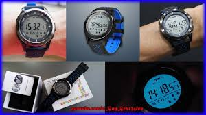 <b>NO</b>.<b>1 F3</b> Sports Smartwatch - лучшие спортивные смарт <b>часы</b> из ...