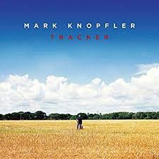 <b>Tracker</b> by <b>Mark Knopfler</b>: Amazon.co.uk: Music
