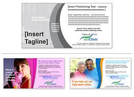 nci dcp accrual quality improvement program aquip print ad half page wide ms powerpoint pptx
