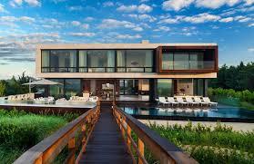 Home Design  Best Modern Home Designs Best House Design For    Best Modern Home Designs Best House Design For Tornadoes Best House Design Games