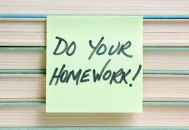 Someone to do my homework   Thesis help melbourne I will do my assignment Promptitude is committed to do my online pay someone to help legal studies bachelor Drop shipping to do my statistics homework experts i will be