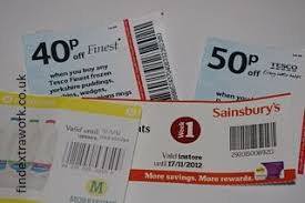 Image result for money off vouchers