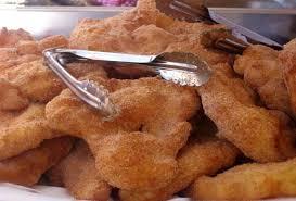 Malassadas ~ Portuguese Doughnuts Recipe | Leite's Culinaria