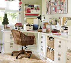 organize small office how to organize a bedroom with a office in it amazing office organization