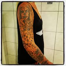 permanent position in big tattoo planet community forum permanent position in 20140831 020717 jpg