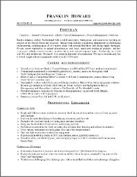 images about Best Latest resume on Pinterest Pinterest