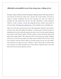 uk best essays Midland Autocare