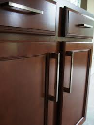 hardware cabinet contemporary kitchen modern kitchen cabinets handles cabinet hardware gt cabinet pulls