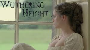 tv show wuthering heights beaufort county now tv show backdrops