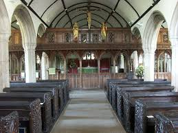 Image result for traditional church public domain