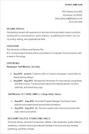 college resume templates – free samples  examples   amp  formats    college student resume example