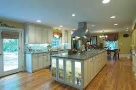 led under cabinet lighting kitchen cabinet lighting kitchen