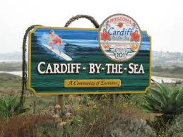 Cardiff Property Management and throughout North County San Diego Coastal