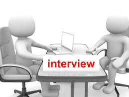 how to handle a competency based interview teamjobs jobs in teamjobs how to handle a competency based interview 3