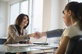 make a counter offer when you negotiate salary a successful salary negotiation results in a happy employer and a happy new employee