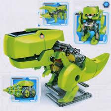Отзывы о Робот-<b>конструктор Cute Sunlight</b> Solar Robot на ...