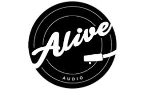 <b>Alive Audio</b> | Купить товары бренда Алив <b>Аудио</b> в интернет ...