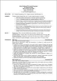 resume samples for experienced software professionals resume samples for experienced software professionals