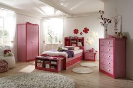 girl bedroom ideas budget budget image of pinterest girls room decorating ideas