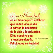 Image result for feliz navidad amigos