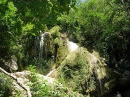 Afbeeldingsresultaat voor водопад су учхан