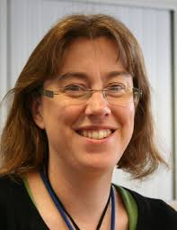 Executive Director of Finance: Julie Fletcher. Julie Fletcher. Julie joined Bible Society in February 2010 and is responsible for the Group's finance, ... - julie_fletcher