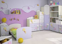 kids room inspirational polish kids room furniture home furniture bedroom pertaining to the most elegant beautiful home office furniture inspiring