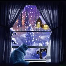 """Résultat de recherche d'images pour """"gif bonne journée neigeuse"""""""